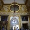 Потолки и декор Версальского дворца — фото 1