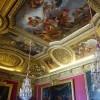 Потолки и декор Версальского дворца — фото 11