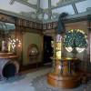 Убранство музея Карнавале — фото 5