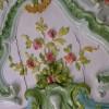 Убранство музея Карнавале — фото 15