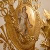 Убранство музея Карнавале — фото 16
