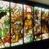 Убранство музея Карнавале — фото 12