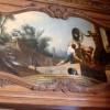 Убранство музея Карнавале — фото 52