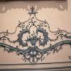 Убранство музея Карнавале — фото 45