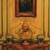 Убранство музея Карнавале — фото 40