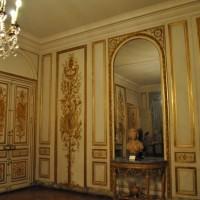 Убранство музея Карнавале — фото 34