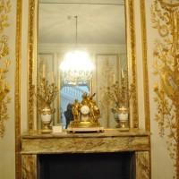 Убранство музея Карнавале — фото 33