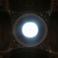 Потолки и декор Версальского дворца — фото 26