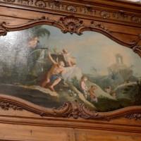 Убранство музея Карнавале — фото 51