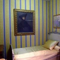 Убранство музея Карнавале — фото 60