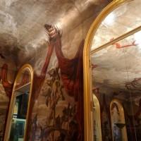 Убранство музея Карнавале — фото 61