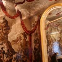 Убранство музея Карнавале — фото 53