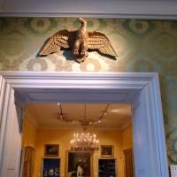 Убранство музея Карнавале — фото 50