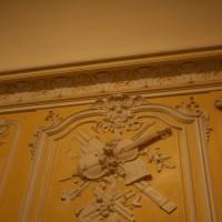 Убранство музея Карнавале — фото 44