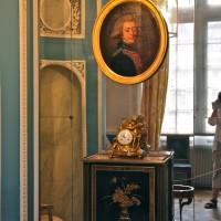 Убранство музея Карнавале — фото 39