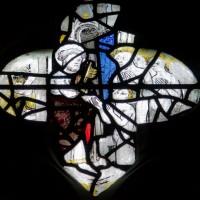 Витражи Йоркского собора — фото 92