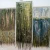 Ткани и гобелены на Осенней выставке 2016 — фото 6