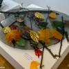 Керамика и стекло на Осенней выставке 2016 — фото 33