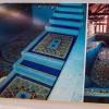 Дизайн интерьеров и реставрация — фото 8