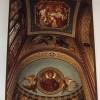 Дизайн интерьеров и реставрация — фото 1
