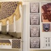 Дизайн интерьеров и реставрация — фото 20
