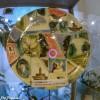 Керамика и стекло на Осенней выставке 2016 — фото 30