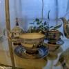 Керамика и стекло на Осенней выставке 2016 — фото 54