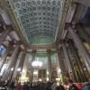 Потолки и декор Казанского собора — фото 23