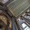 Потолки и декор Казанского собора — фото 13