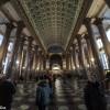 Потолки и декор Казанского собора — фото 18