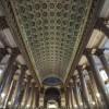 Потолки и декор Казанского собора — фото 47