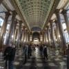 Потолки и декор Казанского собора — фото 41