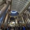 Потолки и декор Казанского собора — фото 4