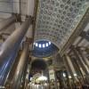 Потолки и декор Казанского собора — фото 32