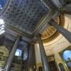 Потолки и декор Казанского собора — фото 59