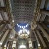 Потолки и декор Казанского собора — фото 51