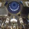 Потолки и декор Казанского собора — фото 38