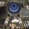 Потолки и декор Казанского собора — фото 55
