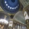 Потолки и декор Казанского собора — фото 50