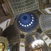 Потолки и декор Казанского собора — фото 42
