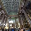 Потолки и декор Казанского собора — фото 14