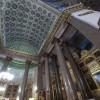 Потолки и декор Казанского собора — фото 27
