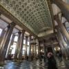 Потолки и декор Казанского собора — фото 11