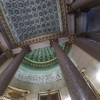 Потолки и декор Казанского собора — фото 24