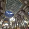 Потолки и декор Казанского собора — фото 21
