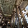 Потолки и декор Казанского собора — фото 16