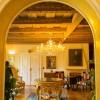 Интерьер отеля Алхимист в Праге — фото 2