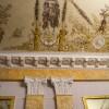 Потолки и декор в здании Главного штаба — фото 30