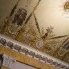 Потолки и декор в здании Главного штаба — фото 122