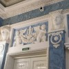 Потолки и декор в здании Главного штаба — фото 162